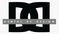 Dental by Design Logo